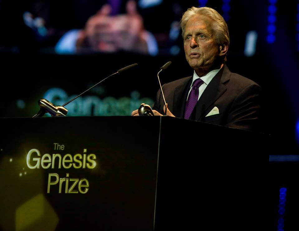 Фонд премии «Генезис» обнародовал шорт-лист номинантов на «Еврейский  Нобель» 2021 года   Beemet.net